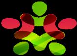 Portail National de la Participation Citoyenne