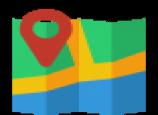 Géolocalisation eGov Maroc