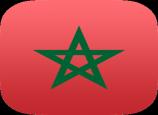 Portail national du Maroc
