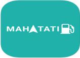 Mahatati - Officiel