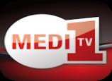 (Medi1TV) ميدي1تيفي