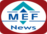 Ministry of Economy and Finance: MEF News
