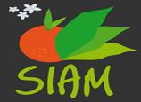 Salon International de l'Agriculture au Maroc (SIAM)