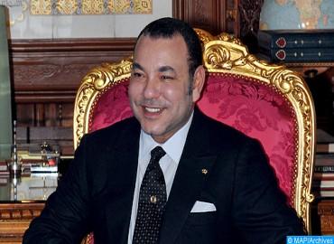 ملوك وسلاطين المغرب الأكثر تأثيرا 1