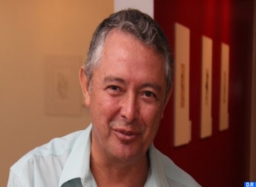 Brazilian Expert Highlights Singularity of Moroccan Response to Covid-19 Pandemic
