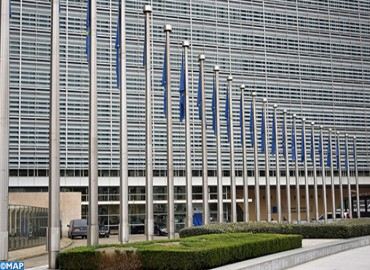 College of Commissioners Adopts Exchange of Letters Including Moroccan Sahara in Morocco-EU Agriculture Agreement