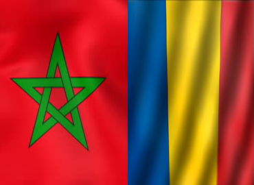Morocco Sends Humanitarian Aid To Chad