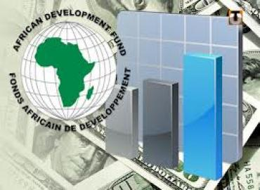 the African Development Bank (AfDB)
