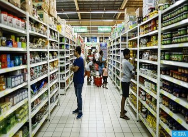 Ramadan: Drop in Prices, Markets Regularly Supplied - Interministerial Committee