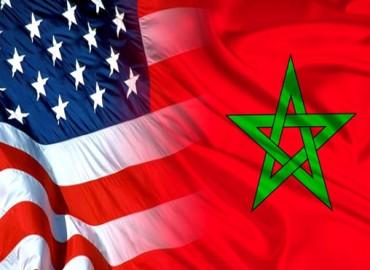 دعم أمريكي للمغرب بقيمة 6,6 مليون درهم للتصدي لفيروس كورونا