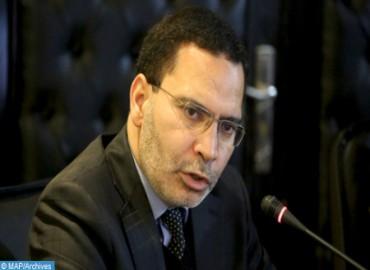 Sáhara marroquí: La propaganda de secesión en EE.UU. revela la cara oculta de los mercaderes de conflictos regionales