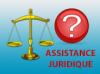 Asistencia jurídica a los  MRE