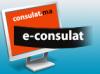 e-Consulat