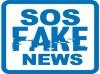 SOS Fake-news Service