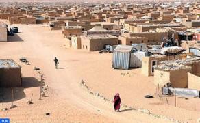 Moroccan Sahara: Latin-American Centre Denounces Polisario's Maneuvers