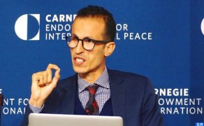 Un experto destaca la responsabilidad imprescriptible de Argelia en la génesis y el mantenimiento del diferendo regional sobre al Sáhara marroquí