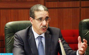 Energy Efficiency Will Allow Morocco to Reduce its Energy Bill